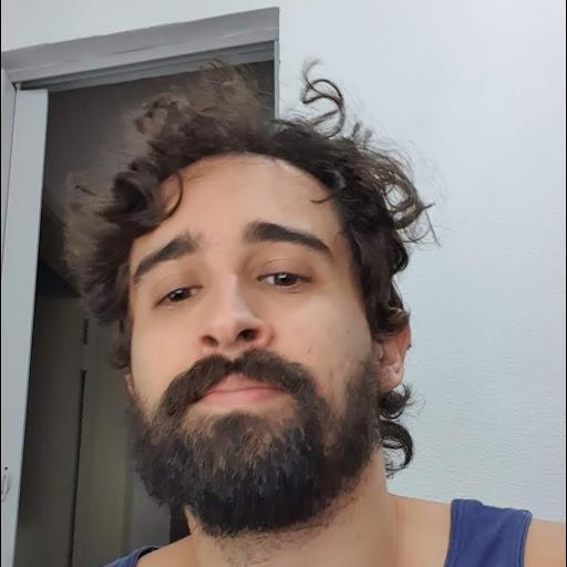 André de Mattos Ferraz