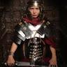 Slasher Zet