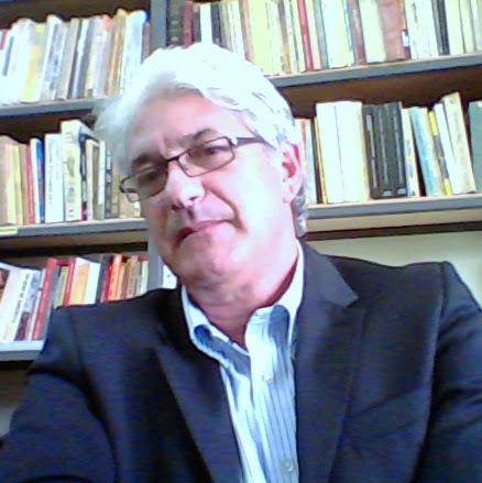 Eduardo Granato
