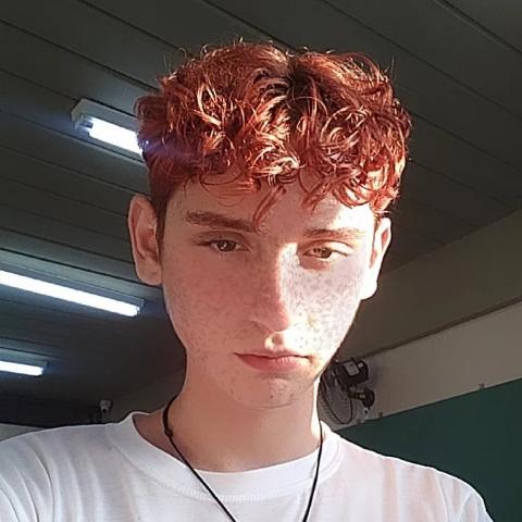 Foto de perfil de Eduuh