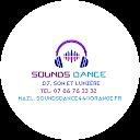 "benoit ""Sounds Dance"" Sounds Dance"