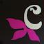 Cattleya Salon