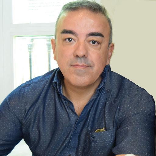 Bernardo López Migueles