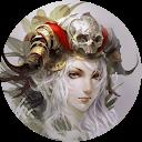 Gaia Lockheart