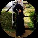 Amreen Fatima