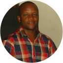 Alfred Kaburu