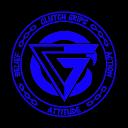 Clutch G.