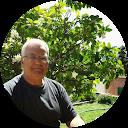 Image Google de joseph ramos