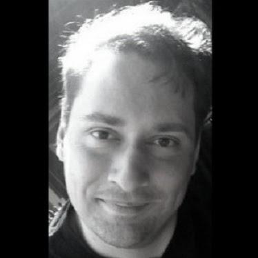 Pierre Kerchner's avatar