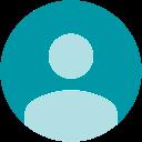 Dev Jagmohan