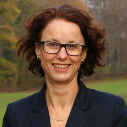 Stefanie Fassbender