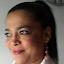 Janeth Dominguez