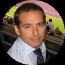 Raúl Rodríguez Rodríguez