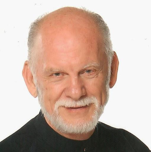 Dale Oliver