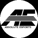 AB-eSport_White fr