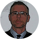 David G.,WebMetric