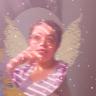 Nawarra B.'s profile image