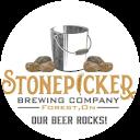 Stonepicker B.,WebMetric
