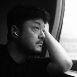 Yoshiyuki Hisamatsu