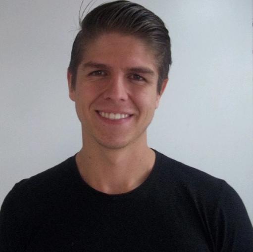 Rodrigo Hernández's avatar