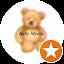 Bxby Mychi