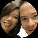 Matthew and Sandie Ho