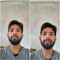 Profile picture of rajnish-jayswal