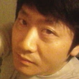 inseok Baek