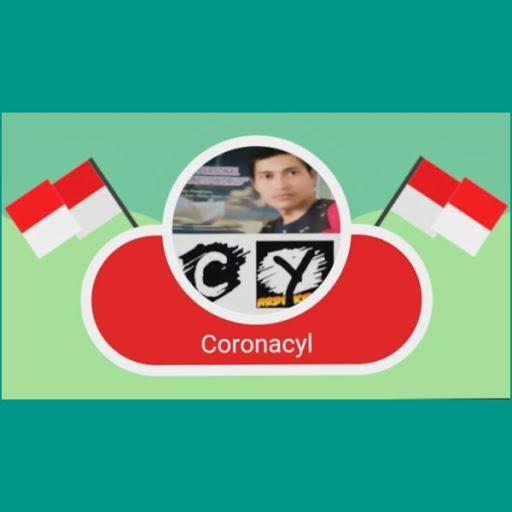 Coronacyl