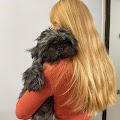 serena c.'s profile image