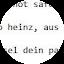 Heinz Anke