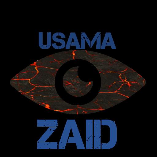 Usama Zaid