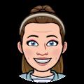 Katie Hunt's profile image
