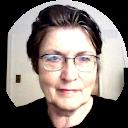 Mary Bronnimann