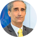 José Manuel Melián