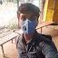 Sushrut Dhangar