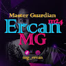 MG Ercan Profil Resmi
