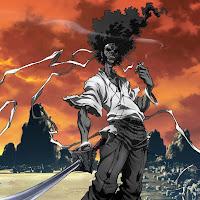 Akuma Ryu