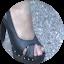 Kathie Shoes