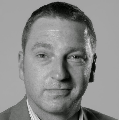 Profile picture of Mark Kay