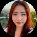 Kelly Phan