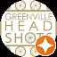Greenville Headshots