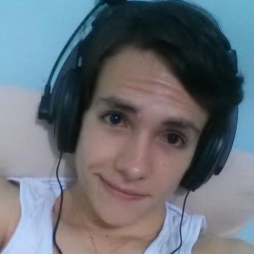 luciano168's Avatar