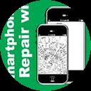 Smartphonerepairwi