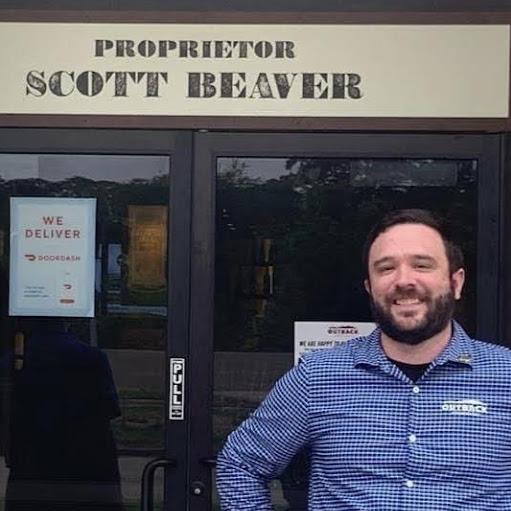 Scott Beaver