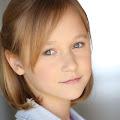Tiffani Walker's Profile Picture