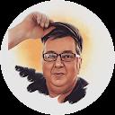 Heikki Kivimäki