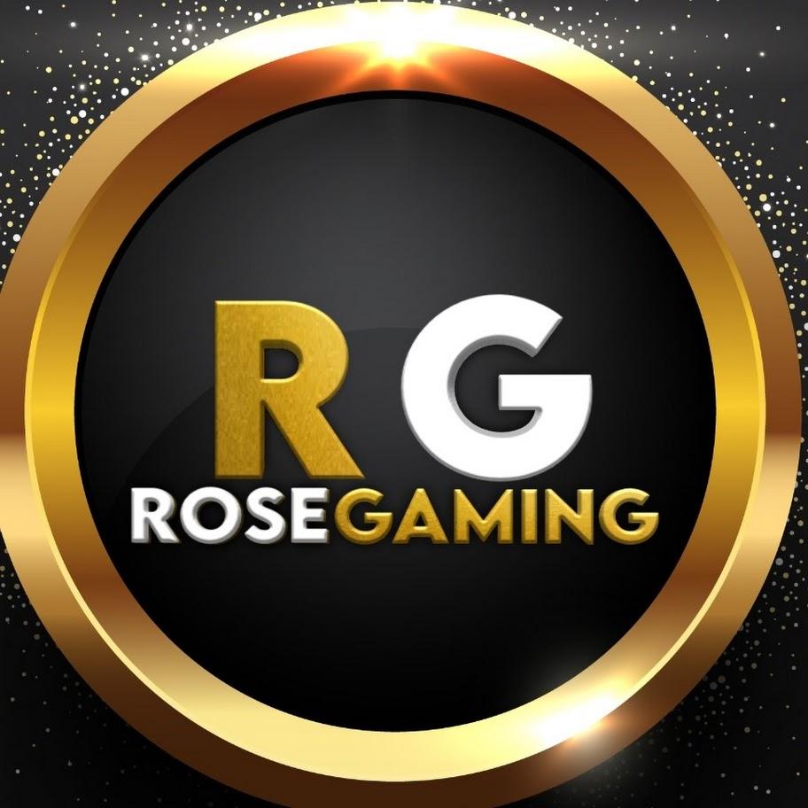 ROS GAMING
