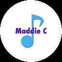 Maddie C