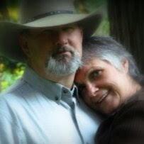 Mark&Nan